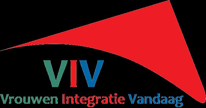 Vrouwen Integratie Vandaag