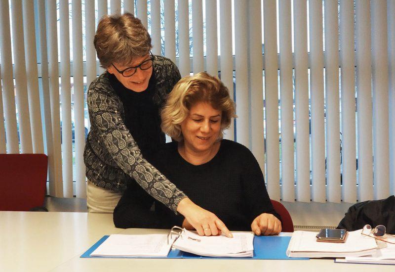 viv-vrouwen-integratie-activiteiten