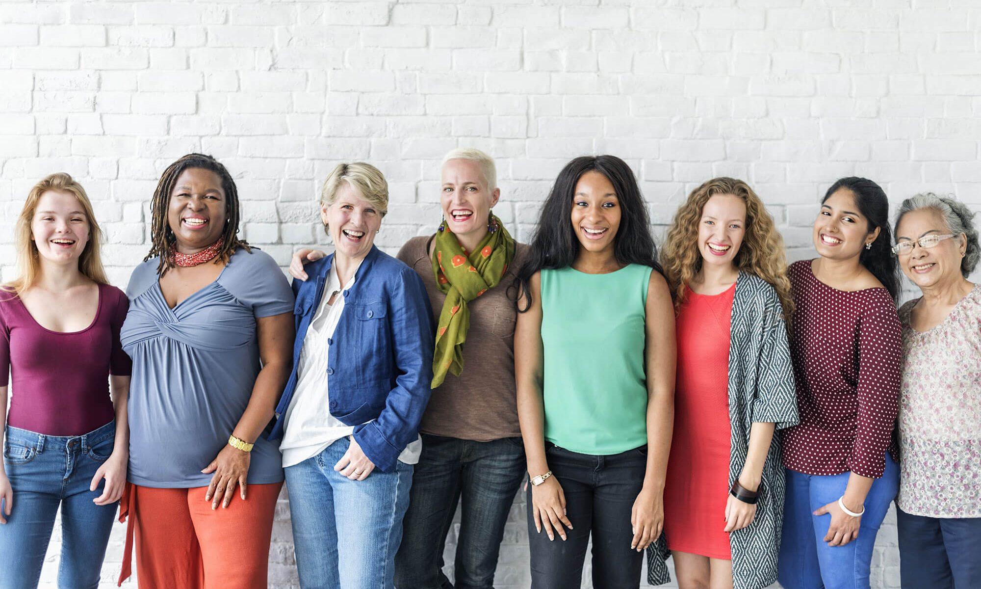 viv-vrouwen-integratie-contact