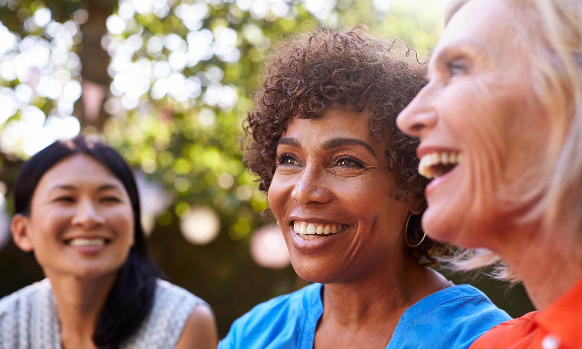 viv-vrouwen-integratie-over-ons